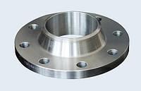 Фланец воротниковый стальной Ду250 Ру40 ГОСТ12821-01