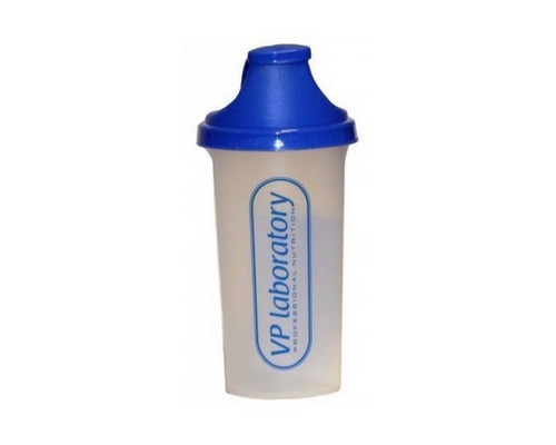VP Laboratory Shaker 700 ml
