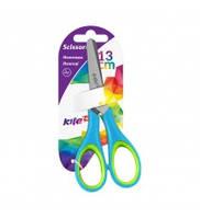 Ножницы детские Kite  13 см К 17-123