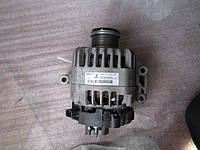 Генератор DENSO MS1012100960 AB13222935 Opel Combo 1.3 CDTI Z13DTJ Corsa Insignia Zafira Meriva, фото 1
