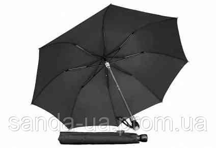 Зонт Birdiepal Business EUROSchirm 1014-BGR/SU12382
