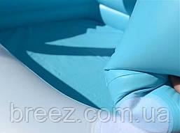 Детский надувной бассейн Intex 57470 Аквариум со съемным навесом 157 х 157 х 122 см, фото 3