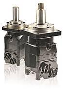 Гидромотор MT 200 (201,4 см3/об.)