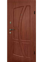 Входная дверь Булат Оптима модель 119, фото 1
