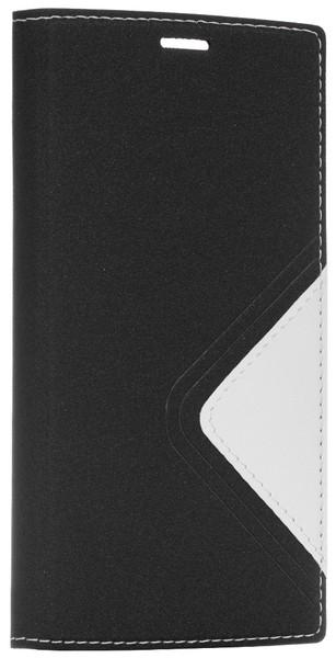 Чехол DIGI Bravis A501 Bright - Back case Black (6263648)