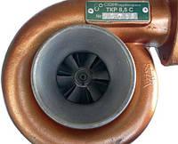 Турбокомпрессор ТКР 8,5С-3 51-54-1