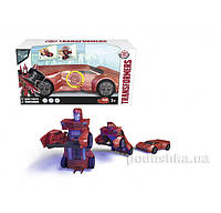 Автомобиль Трансформер Сайдсвайп  Transformers 3113001