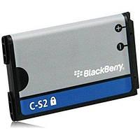 Аккумулятор для BlackBerry Curve 8520