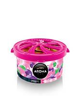 Ароматизатор Aroma Car Organic Bubble Gum
