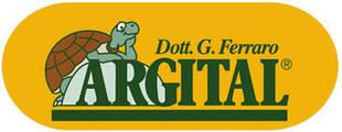 Argital ( Италия ) - Натуральные биодобавки