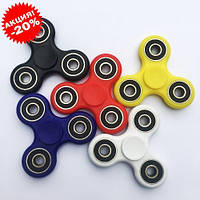 Finger Spinner, Хенд Спинер, Спиннер Антистрес, Спиннер, Спиннер Опт