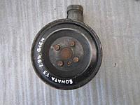 Помпа системы охлаждения двигателя Hyundai Sonata Y3 1.8b G4CN Galant Space Wagon, фото 1