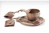 Набор посуды подарочный Kupilka GIFT BOX org 0014O