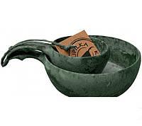 Набор посуды подарочный Kupilka 21 + 55 SET green 0015G
