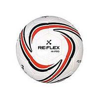 Мяч футзальный Re:flex Hi-Pro SG-4001