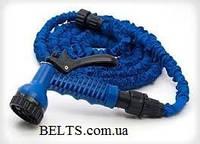 Набір насадок для шлангів X-hose (Ікс-госп), Poket Hose (Покет-Госп), фото 1