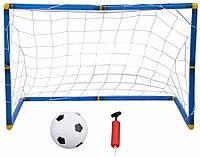 Игра спортивная Qunxing Футбол (AX771-1A)