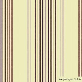 Ткань для штор Begonya 133