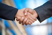 Компанія «Народний Продукт» пропонує співпрацю оптовим та дрібнооптовим клієнтам