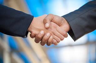 Компания «Народный продукт» предлагает сотрудничество оптовым и мелкооптовым клиентам