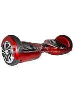 Гироскутер Smart Balance Wheel 6,5 Красный (+Mobile APP)