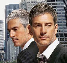 Мужские профессиональные красители для окрашивания и тонирования волос