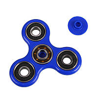 Spinner classic 1001 Blue