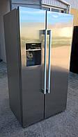 Холодильник Siemens  KC KAD62A2  side-by-side No Frost