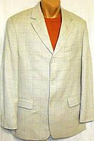 Пиджак летний CLASSIC MAN (50), фото 1