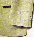 Пиджак летний CLASSIC MAN (50), фото 4