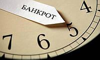 Услуги адвоката по банкротству