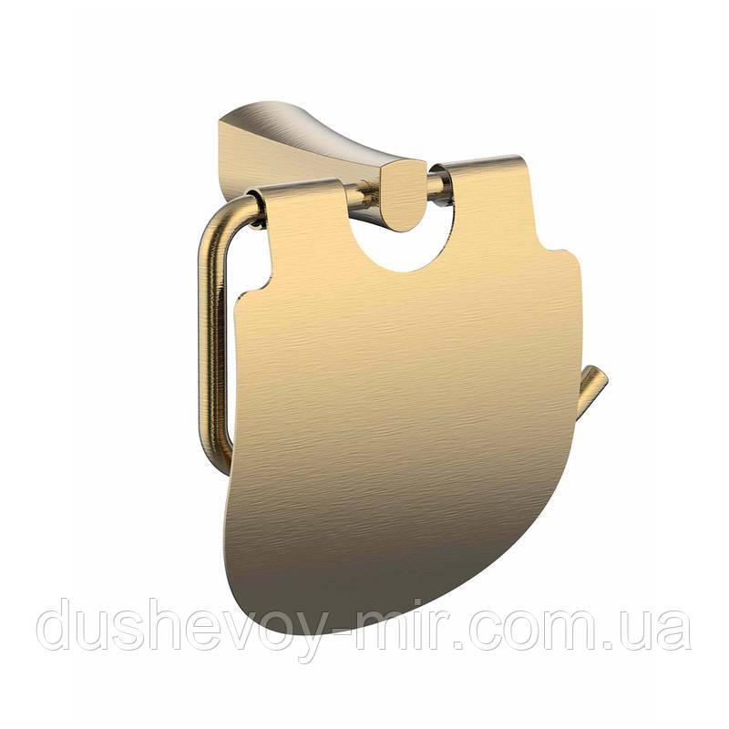 IMPRESE CUTHNA  держатель для туалетной бумаги 140280 antiqua