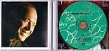 Музичний сд диск PAUL ANKA Best of (2007) (audio cd), фото 2