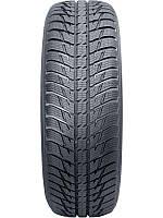 Шины Nokian WR SUV 3 235/65R17 108H XL (Резина 235 65 17, Автошины r17 235 65)