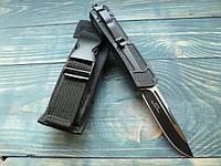 Ножи выкидные, фронтальные