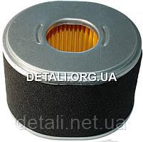 Фильтр воздушный генератора 173/177 (96*112*79)