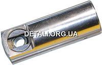 Пистон в сборе перфоратора MetaboKHE 24 SP (d20*23 h62) оригинал341058160