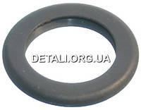 Кольцо резиновое плоское  d13*20*2,5 перфоратора Metabo BHA/BHE/KHE оригинал 344093140