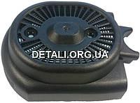 Крышка вентилятора перфоратора Bosch GBH 7DE оригинал 1615500305