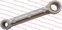 Шатун отбойного молотка Bosch GSH 11 VC оригинал 1617000753