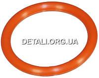 Кольцо компрессионное поршня перфоратора Makita HR5001C d23 mm оригинал 213394-6