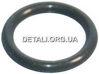 Кольцо компрессионное d10*14 перфоратора Makita HR2400оригинал213063-9