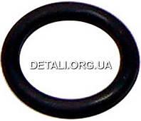 Компрессионное кольцо бойка перфоратора Makita HR2450 оригинал 213227-5