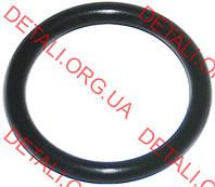 Уплотнительное кольцо d16*21*2,5 перфоратор Makita HR2400 оригинал 213214-4