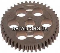 Ведомая шестерня цепной электропилы Makita UC3020A оригинал 227154-0