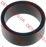 Кольцо резиновое d17*21 перфоратор Makita HR2400 оригинал 262038-5