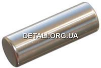 Палец отбойного молотка Makita HM1203C d12 L34 оригинал 268121-6