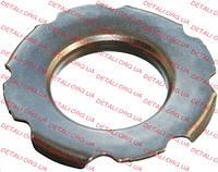 Опора пружиныперфоратора MakitaHR4501C оригинал345804-6