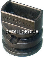 Поршень перфоратора Makita HR3000C (d24 L69 d под палец 9мм) оригинал 417021-9