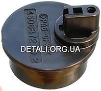 Рычаг переключателя перфоратора  Makita HR4501C оригинал 450687-2